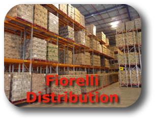 Fiorelli Distribution